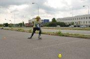 kurz-inline-brusleni-pokrocili-Praha-06-2012_1