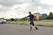 kurz-inline-brusleni-pokrocili-Praha-06-2012_2