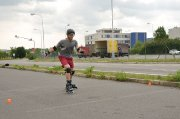 kurz-inline-brusleni-pokrocili-Praha-06-2012_3