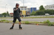 kurz-inline-brusleni-pokrocili-Praha-06-2012_4