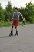kurz-inline-brusleni-pokrocili-Praha-06-2012_6