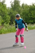 kurz-inline-brusleni-pokrocili-Praha-06-2012_7
