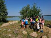 inline-brusleni-u-luzickych-jezer-kveten-2018_3