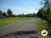 inline-park-nove-butovice 02